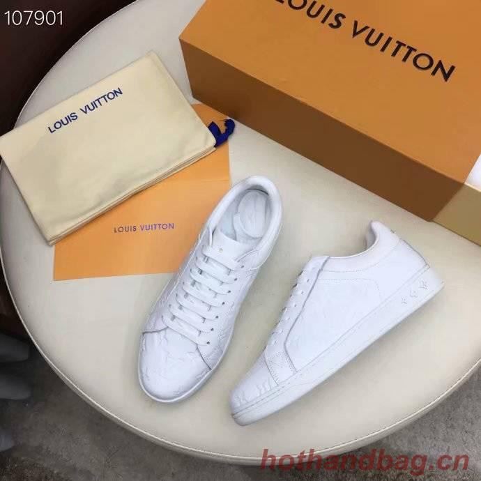 Louis Vuitton Shoes LV1005-2
