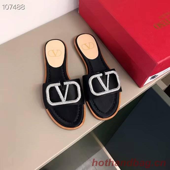 Valentino Shoes VT1022JYX-2