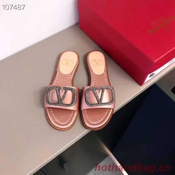 Valentino Shoes VT1022JYX-3