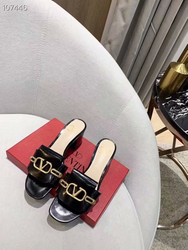 Valentino Shoes VT1024RF-2 height 3CM