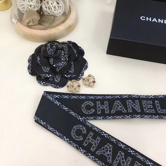Chanel Earrings CE5657