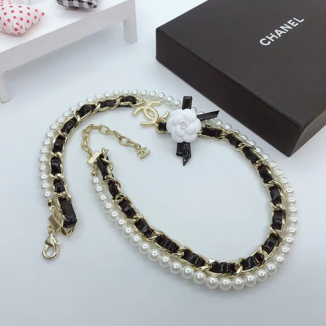 Chanel Necklace CE5651