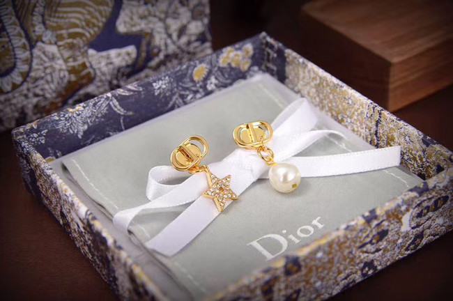 Dior Earrings CE5666
