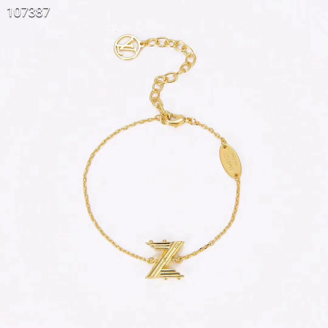 Louis Vuitton Bracelet CE5674