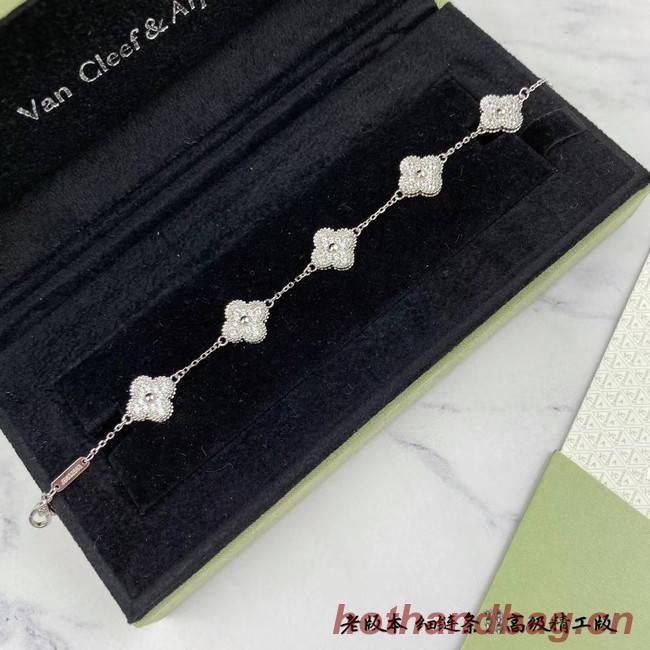 Van Cleef & Arpels Bracelet CE5678