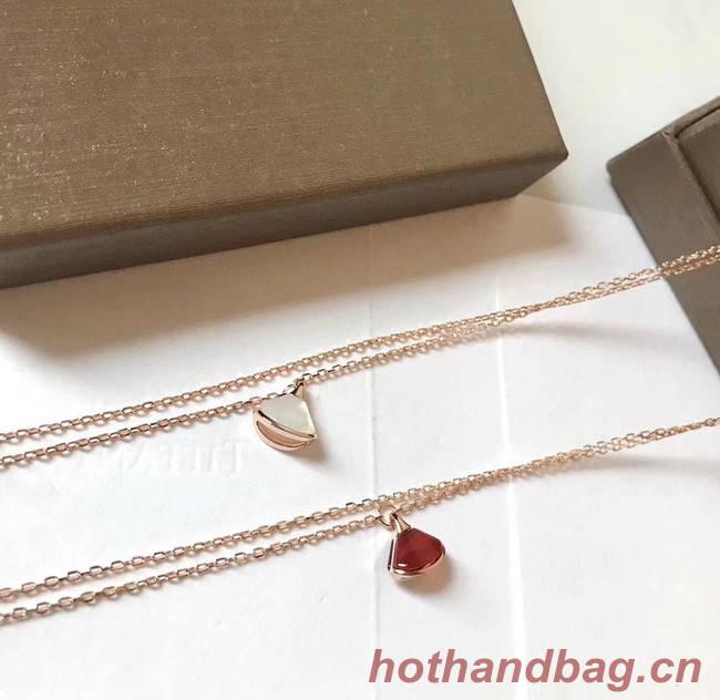 BVLGARI Bracelet CE5688