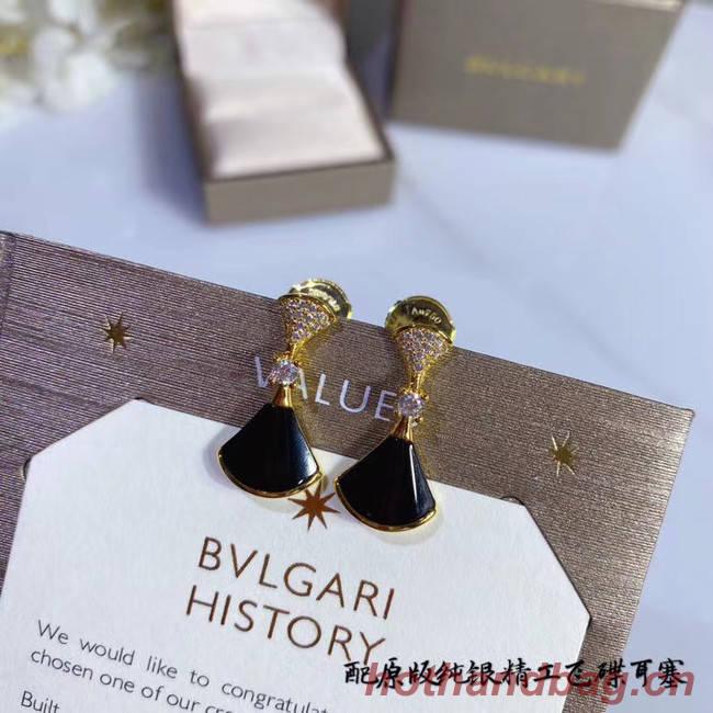 BVLGARI Earrings CE5682