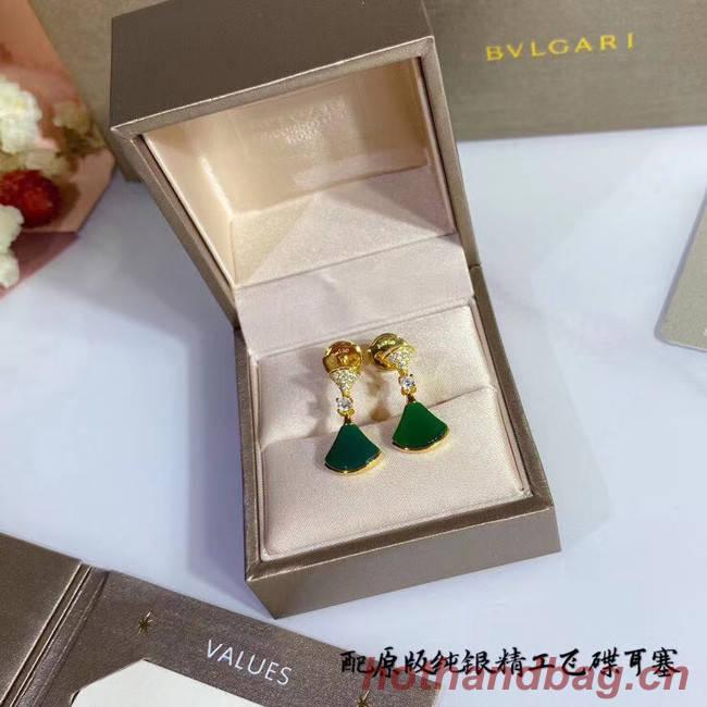 BVLGARI Earrings CE5683