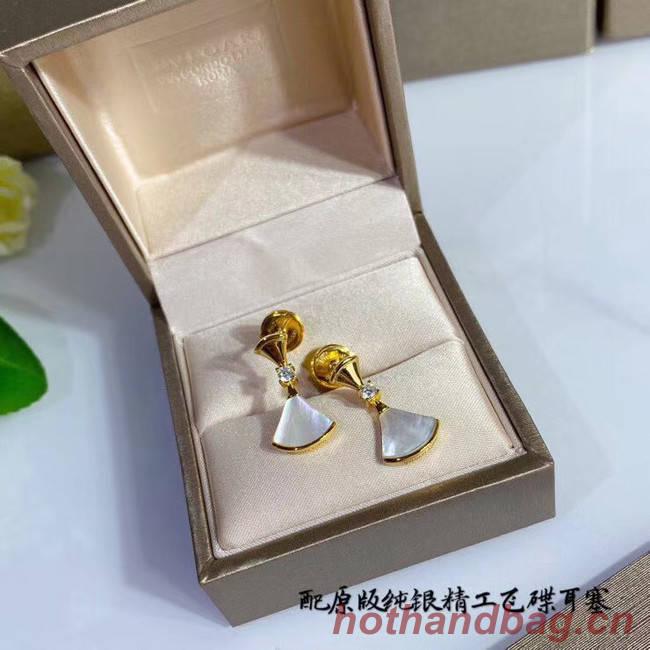 BVLGARI Earrings CE5684