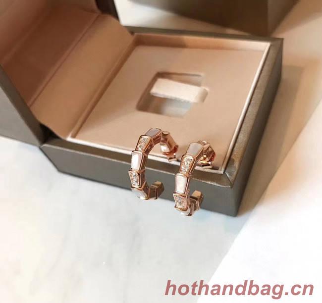BVLGARI Earrings CE5695
