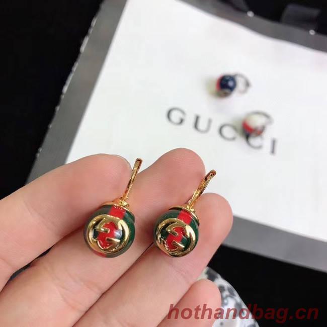 Gucci Earrings CE5687