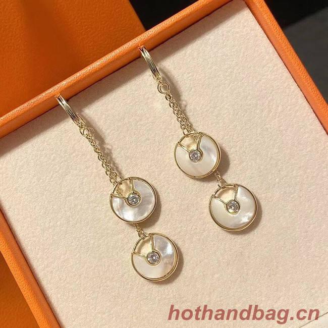 Louis Vuitton Earrings CE5689
