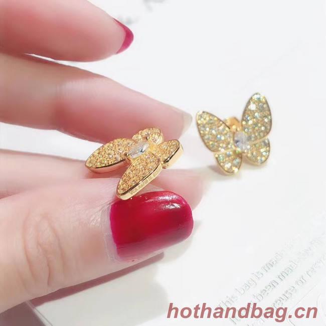 Van Cleef & Arpels Earrings CE5699