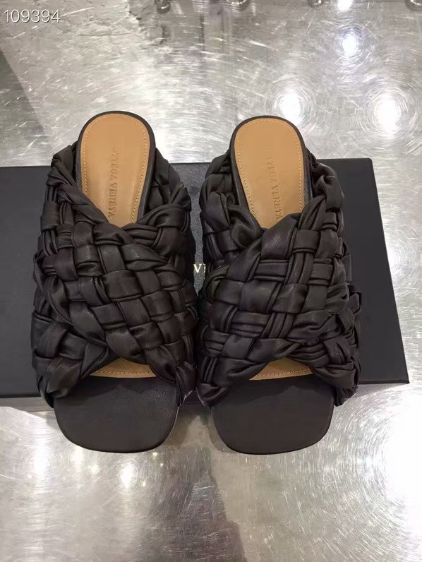 Bottega Veneta Shoes BV212XZ-3
