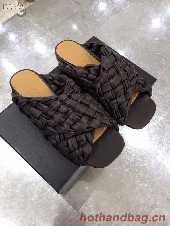 Bottega Veneta Shoes BV212XZ-7