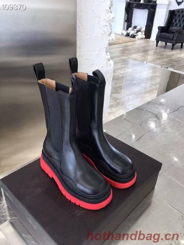 Bottega Veneta Shoes BV214XZ-1