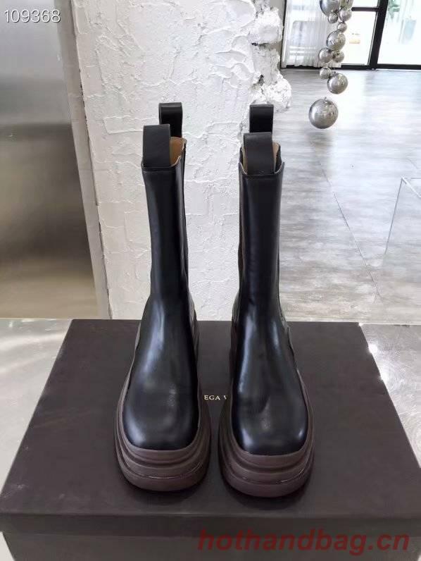 Bottega Veneta Shoes BV214XZ-3