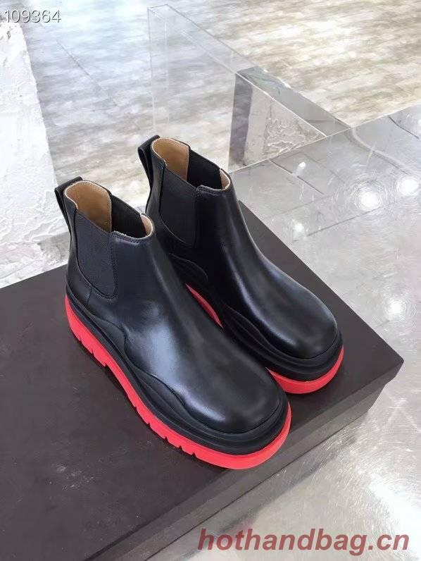 Bottega Veneta Shoes BV215XZ-2