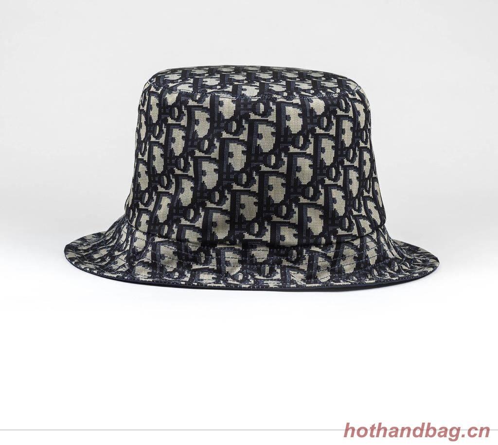 DIOR Hat C9889