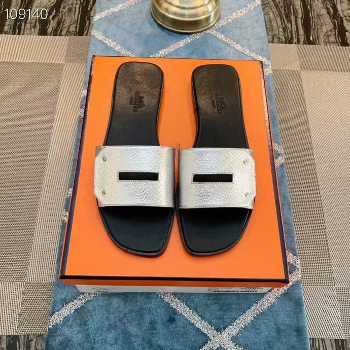 Hermes Shoes HO857HX-2