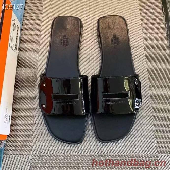 Hermes Shoes HO857HX-4