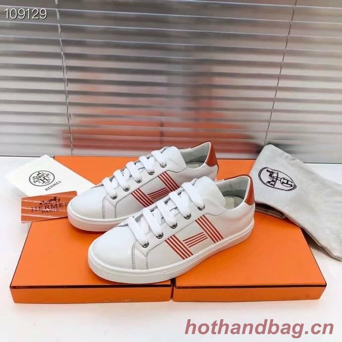 Hermes Shoes HO859HX-1