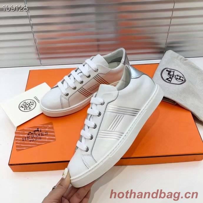 Hermes Shoes HO859HX-2