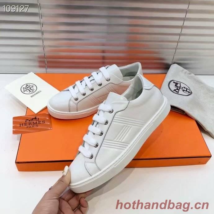 Hermes Shoes HO859HX-3