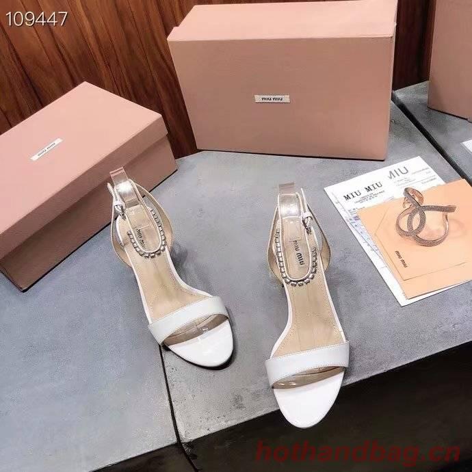 MIUMIU Shoes MIUMIU726TZ-2