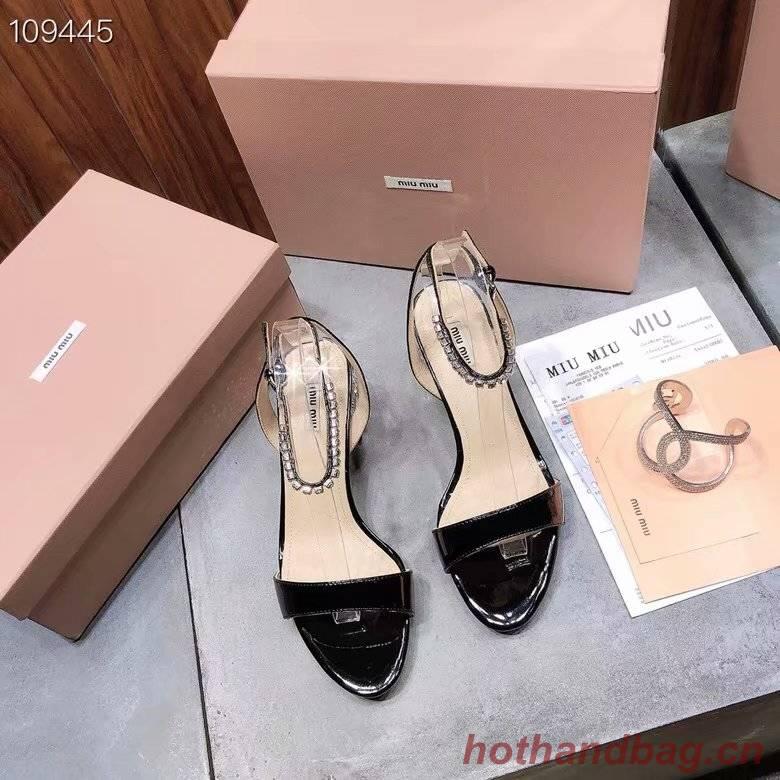 MIUMIU Shoes MIUMIU726TZ-4