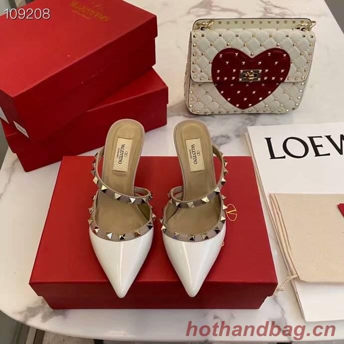 Valentino Shoes VT1027GC-2
