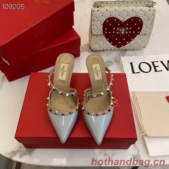 Valentino Shoes VT1027GC-5