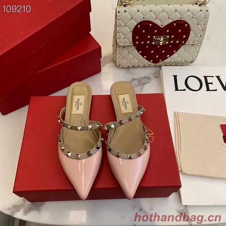 Valentino Shoes VT1028GC-1