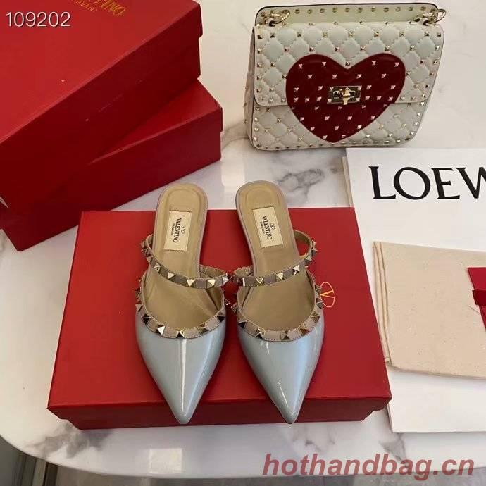 Valentino Shoes VT1028GC-3