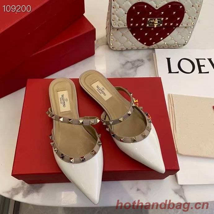 Valentino Shoes VT1028GC-5