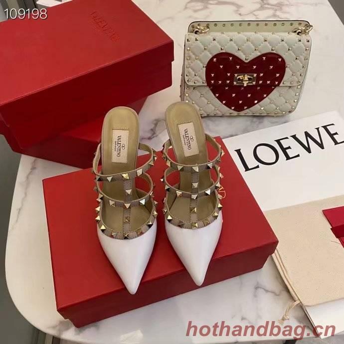 Valentino Shoes VT1029GC-5