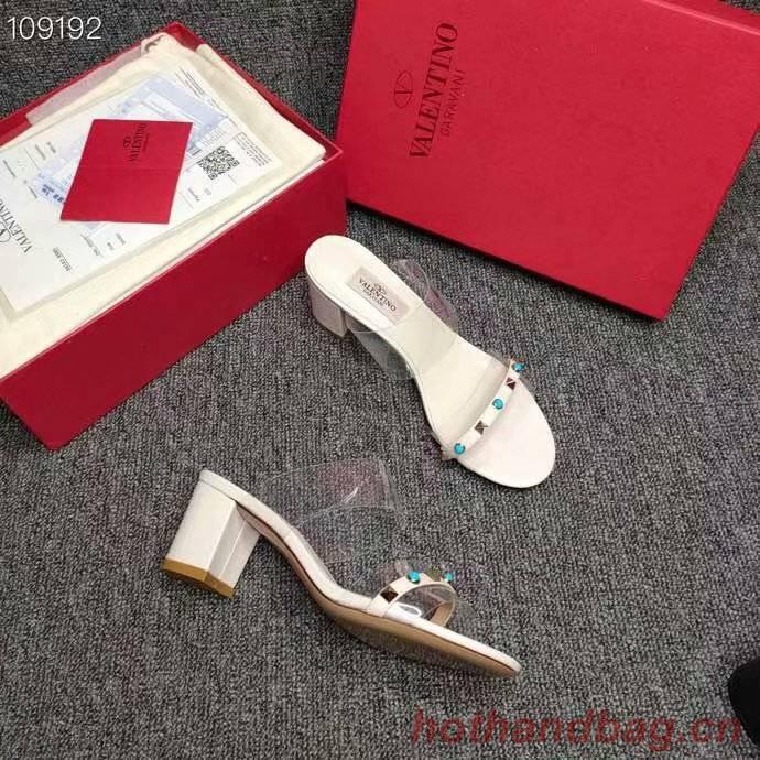 Valentino Shoes VT1030GC-2