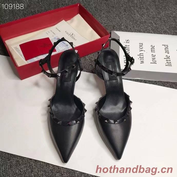 Valentino Shoes VT1031GC-2