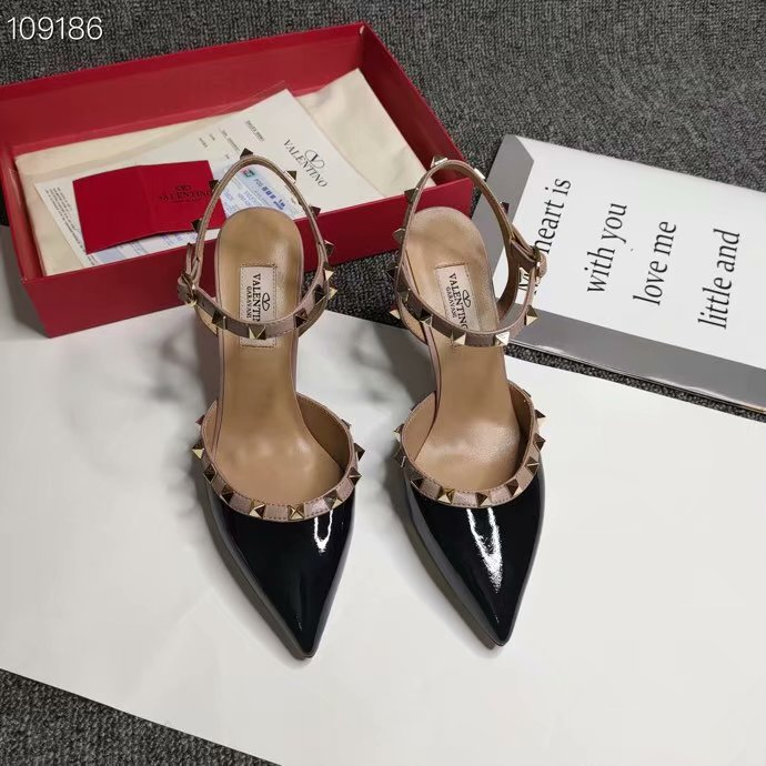 Valentino Shoes VT1031GC-4