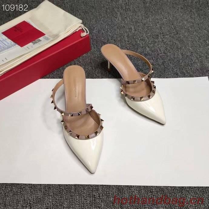 Valentino Shoes VT1032GC-1