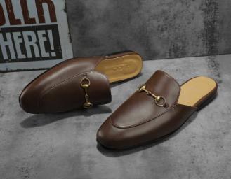 Gucci Shoes 15888