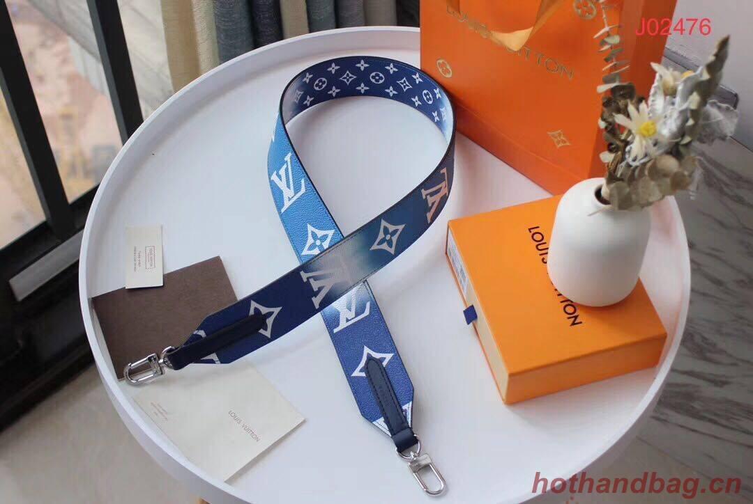 Louis Vuitton Shoulder Strap 5699