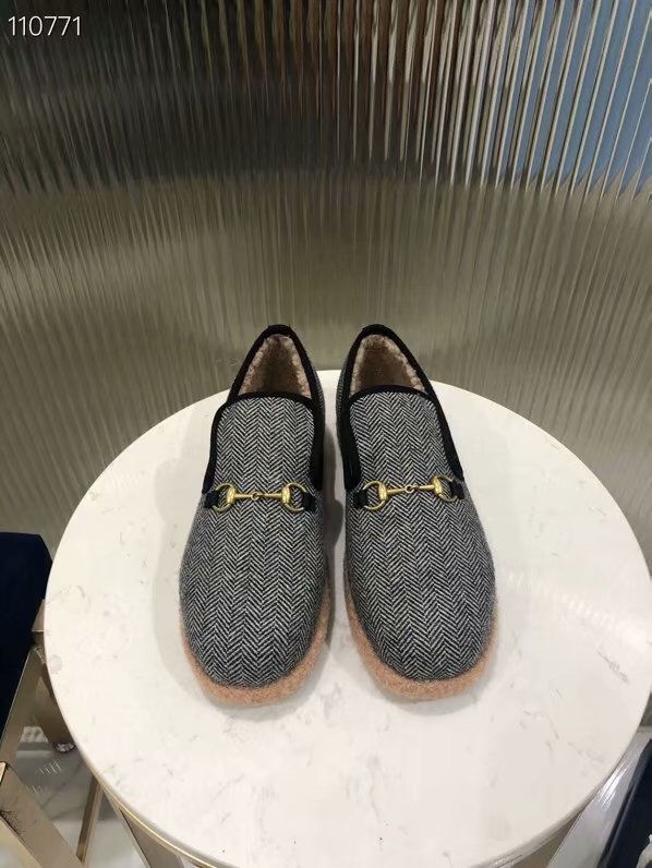 Gucci Shoes GG1636XB-5