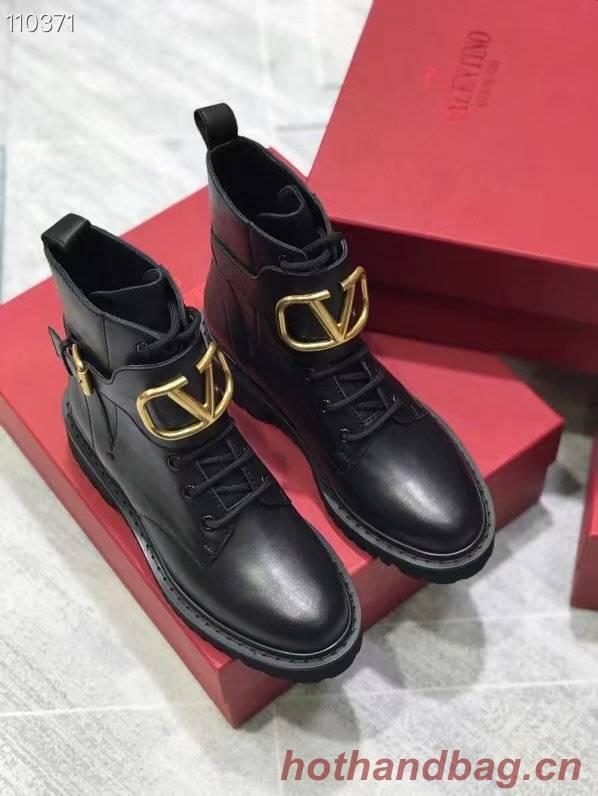 Valentino Shoes VT1033XD-1 Heel height 3CM