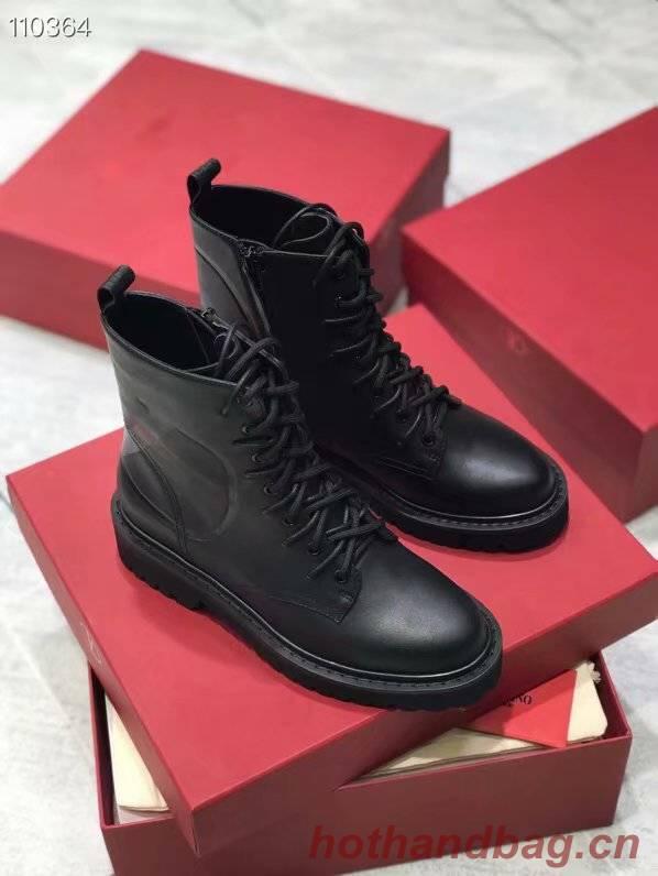 Valentino Shoes VT1039XD-1 Heel height 3CM