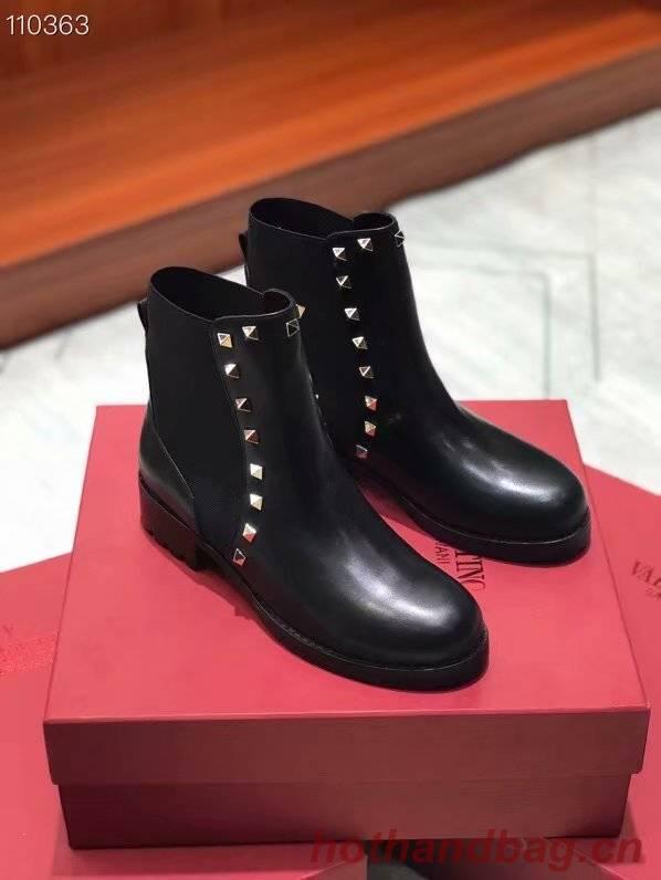 Valentino Shoes VT1040XD-1