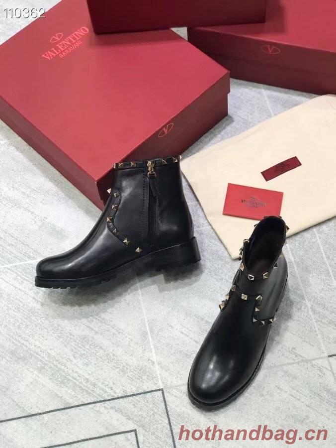 Valentino Shoes VT1040XD-2