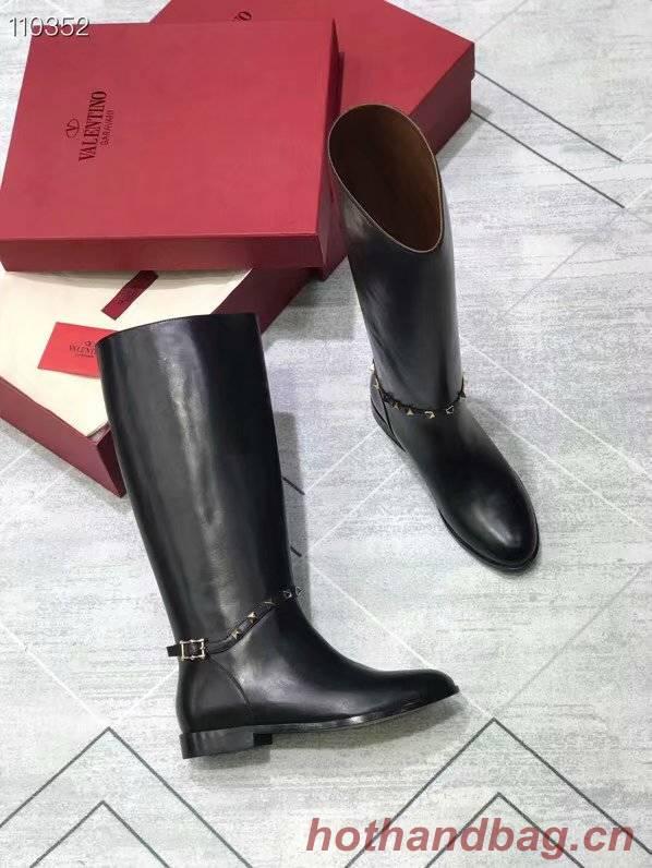 Valentino Shoes VT1044XD