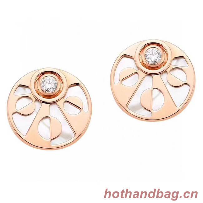 Bvlgari Earrings CE5792