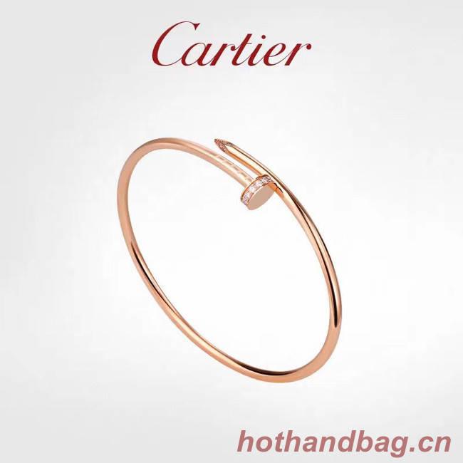 Cartier Bracelet CE5798